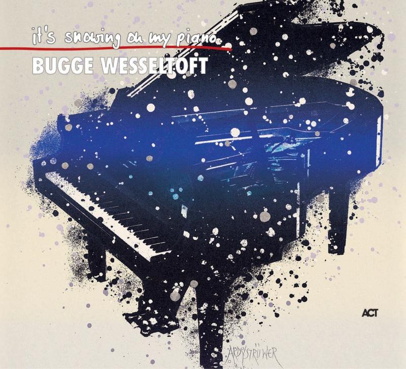 Navn:      Bugge-Wesseltoft-Snowing-On-My-Piano.jpg Visninger: 528 Størrelse: 275.7 Kb