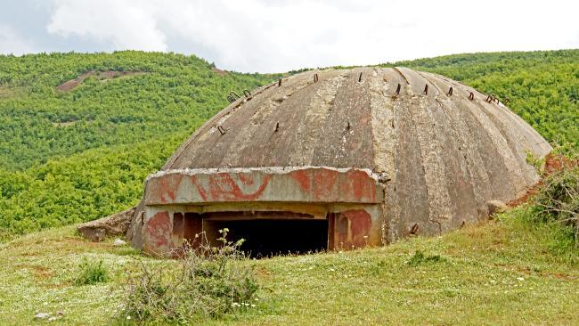 Navn:      Bunkers.jpg Visninger: 112 Størrelse: 60.3 Kb