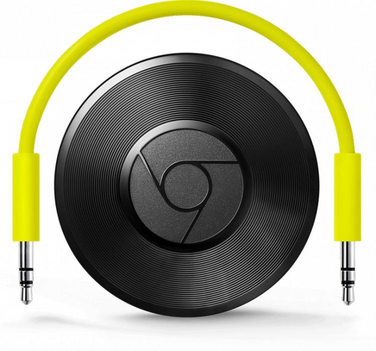 Navn:      buy-audio-chromecast-lightbox.jpg Visninger: 1160 Størrelse: 64.9 Kb