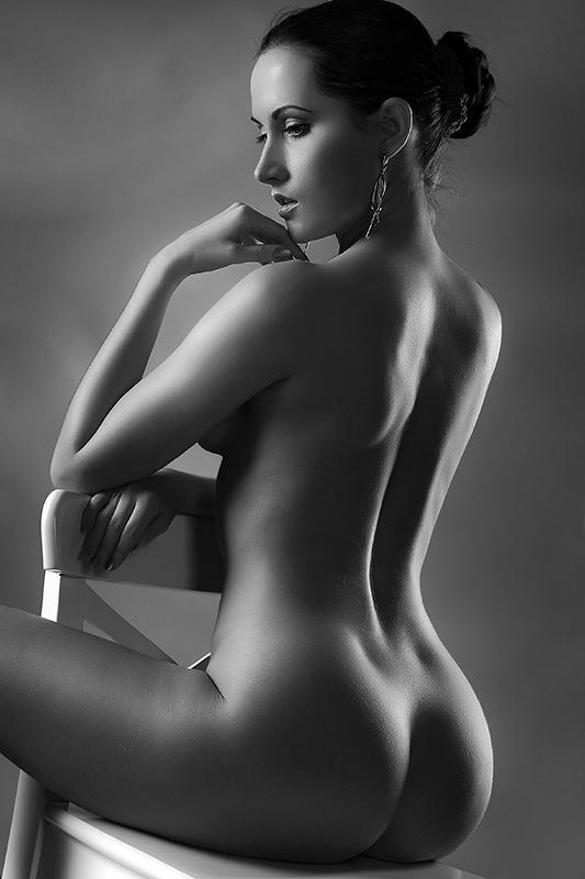 bw-erotica-vol11-29.jpg