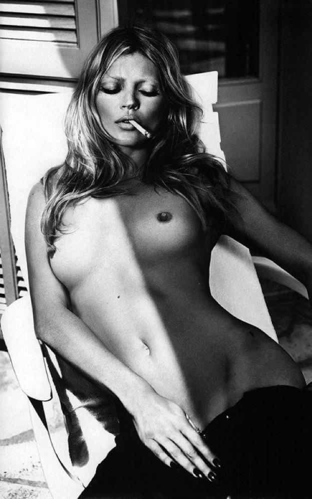 bw-erotica-vol11-30.jpg