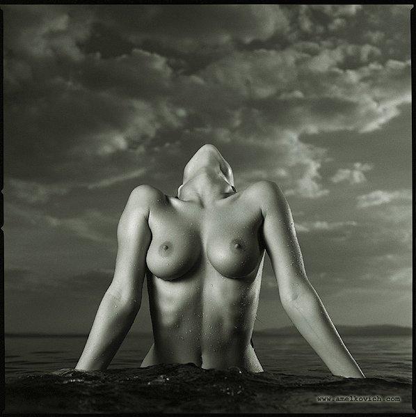 bw-erotica-vol11-35.jpg