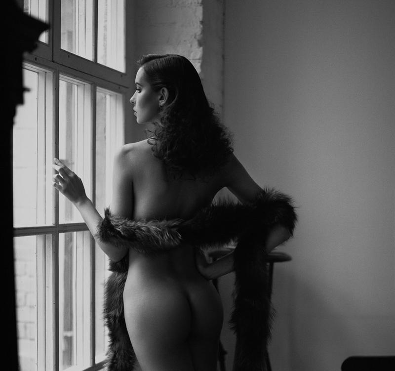 bw-erotica-vol11-36.jpg