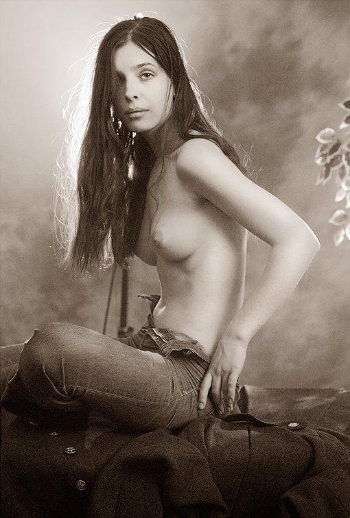 bw-erotica-vol11-44.jpg