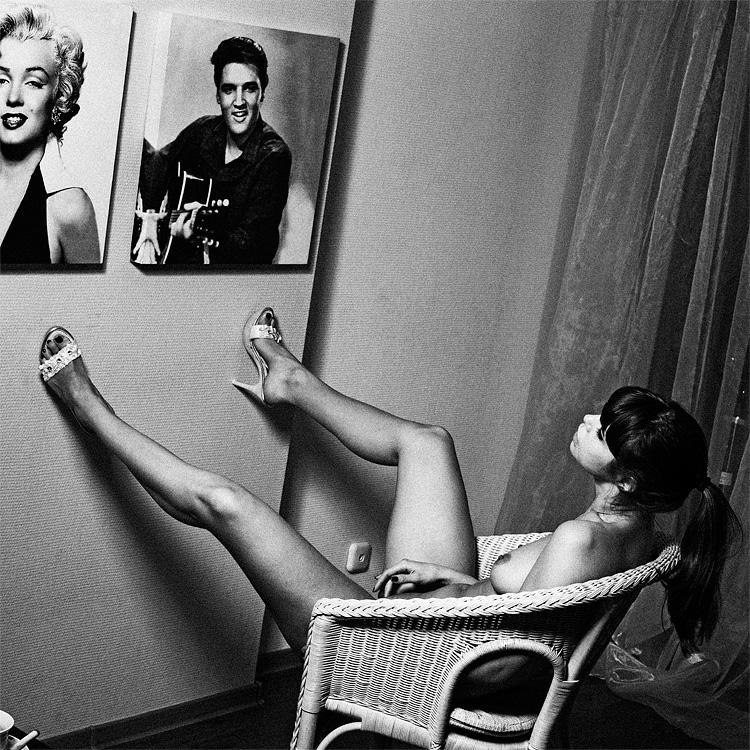 bw-erotica-vol11-56.jpg