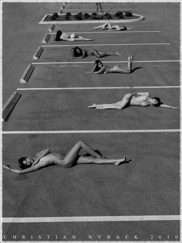 bw-erotica-vol11-57.jpg