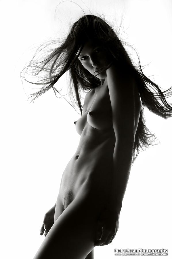 bw-erotica-vol11-73.jpg