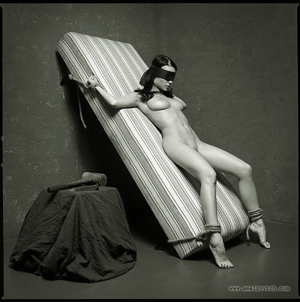 bw-erotica-vol11-95.jpg