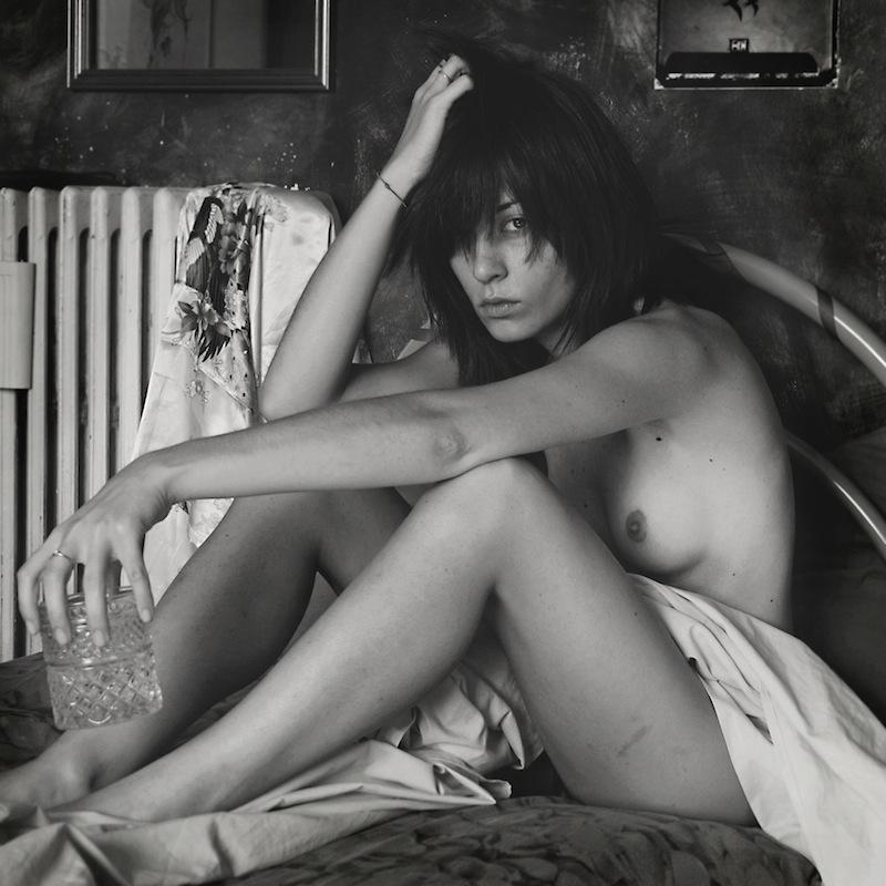 bw-erotica-vol11-98.jpg