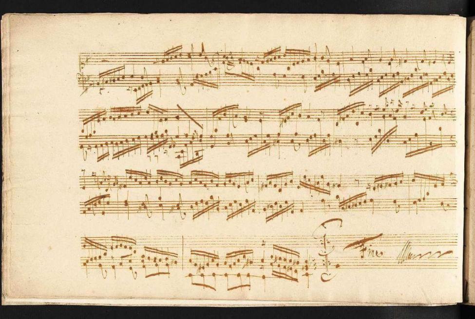 Navn:      BWV-996-E-minor-suite-last-page.jpg Visninger: 200 Størrelse: 112.9 Kb