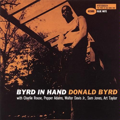 byrd in hand.jpg