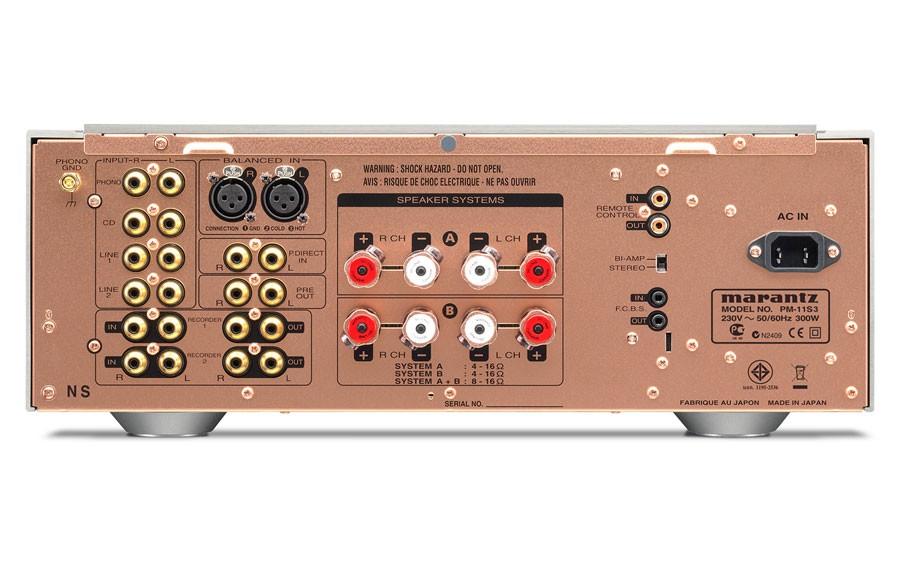 C0CC5B1E-11B9-4BB7-9B27-AC1450BCAB59.jpeg