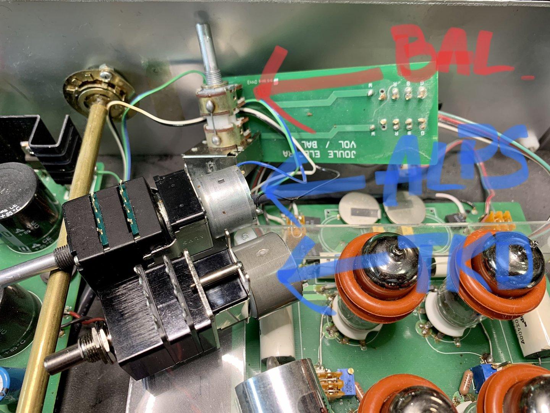 C1921637-F5B8-4CCE-AC80-231E28A1F1B2.jpeg