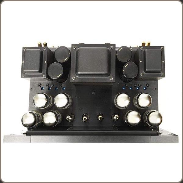 C537096B-BDD7-4F11-B9BC-52C0755826AC.jpeg