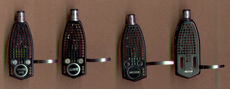 C9C21482-4DED-4F00-8226-EEED80512830.jpeg