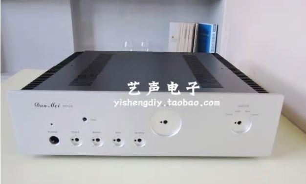 Navn:      Cabinet in silver color.JPG Visninger: 539 Størrelse: 25.5 Kb