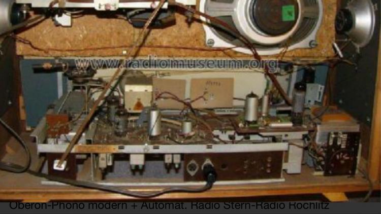 CAE127A2-F3BC-4D3C-857A-1B8624EA75D5.jpg