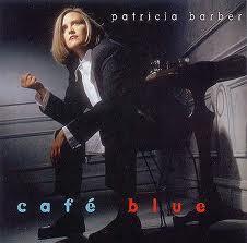 Navn:      cafe blue.jpg Visninger: 300 Størrelse: 8.1 Kb