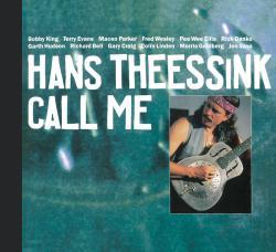 Navn:      CALL ME  1992.jpg Visninger: 585 Størrelse: 12.8 Kb