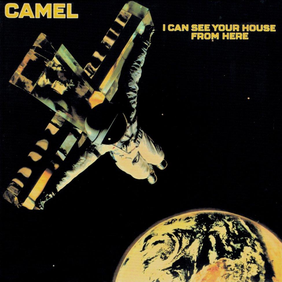 Navn:      camel.jpg Visninger: 266 Størrelse: 125.1 Kb