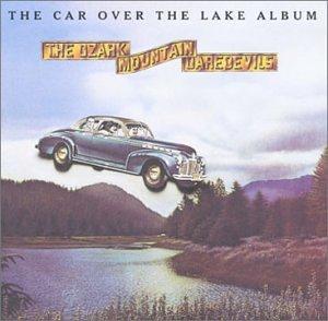 Navn:      car over lake.jpg Visninger: 294 Størrelse: 20.8 Kb