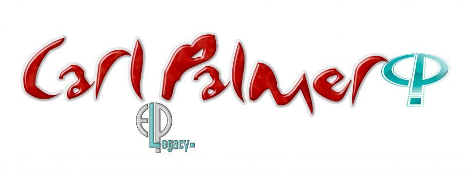 Navn:      Carl-Palmer-Legacy-Logo-FB.jpg Visninger: 198 Størrelse: 27.2 Kb