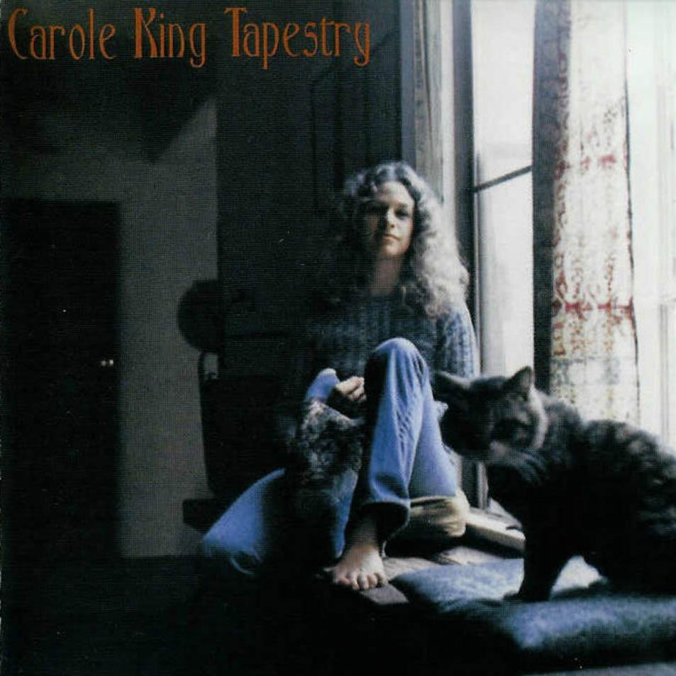 Carole_King-Tapestry-Frontal.jpg