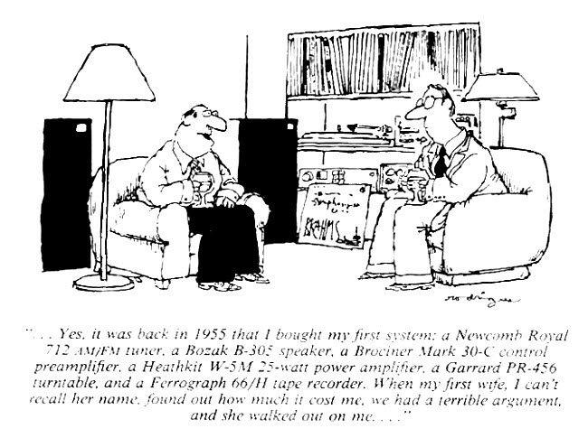 cartoon01.jpg