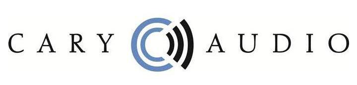 Navn:      cary_audio_logo_w.jpg Visninger: 629 Størrelse: 28.3 Kb