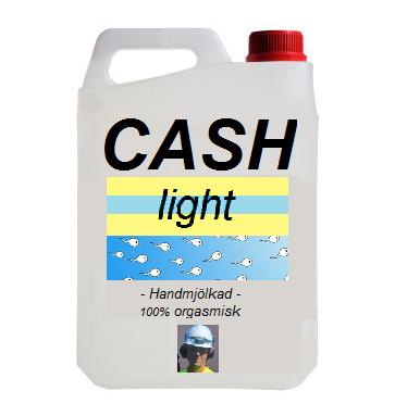 cash light.png