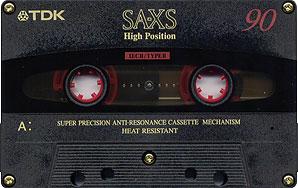 cassettes_1_0CAS8DLT3 TDK SA-XS.jpg