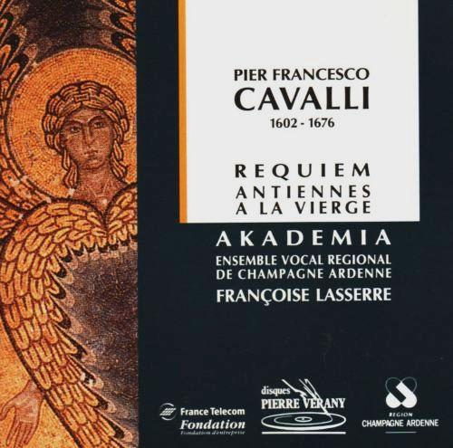 Cavalli Requiem.JPG