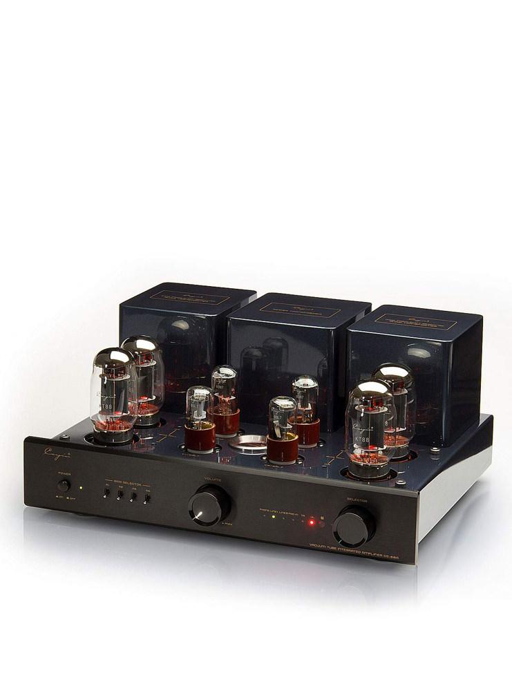 Navn:      Cayin-CS-88A-Stereo-Rørforstærker-3.jpg Visninger: 291 Størrelse: 94.3 Kb