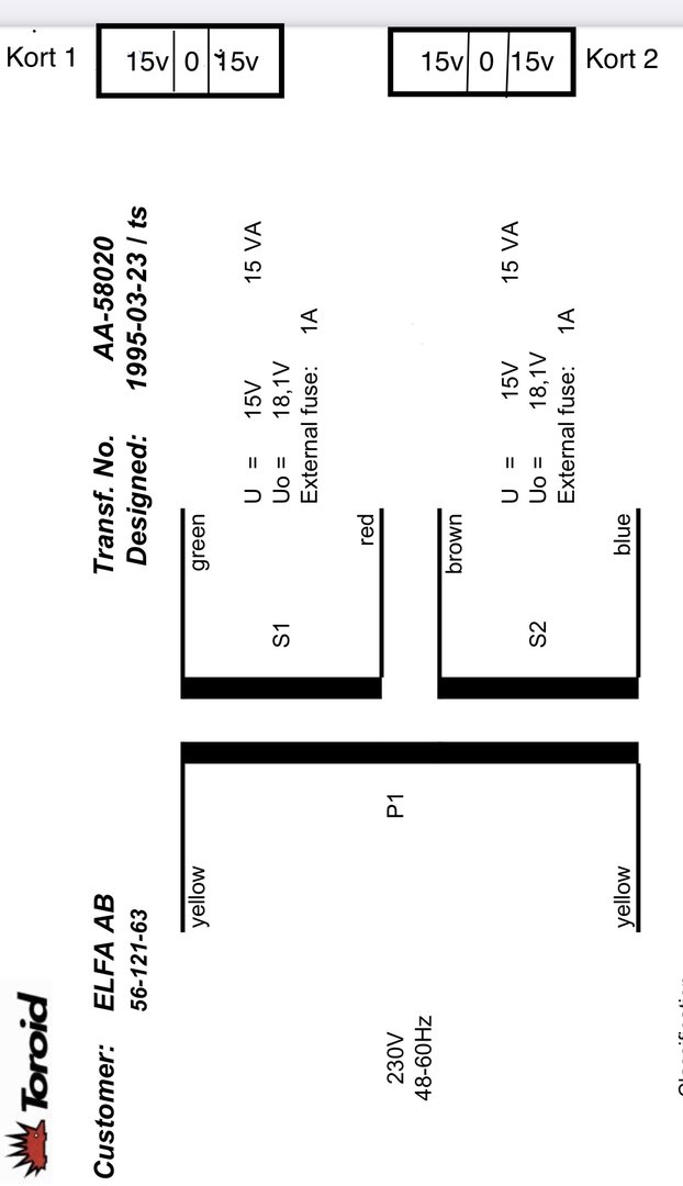 CB54DF9C-2271-49AD-953A-E0BB36FF6CC1.jpeg