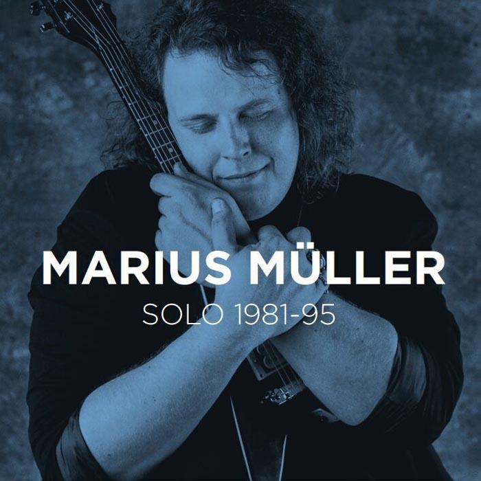 ccd058-marius-muller-solo-1981-95-6cd.jpeg