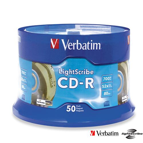 Navn:      CD-031-00005_LG.jpg Visninger: 261 Størrelse: 122.3 Kb