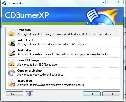 Navn:      cd burner xp.jpg Visninger: 373 Størrelse: 68.2 Kb