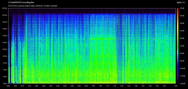 Navn:      CD recording.jpg Visninger: 521 Størrelse: 66.1 Kb
