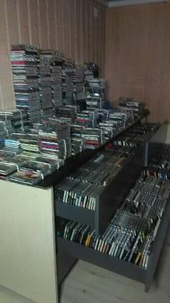 cd samling.jpg