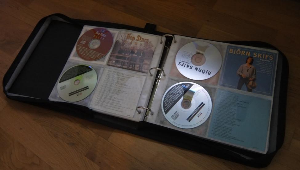 CD-väska.jpg