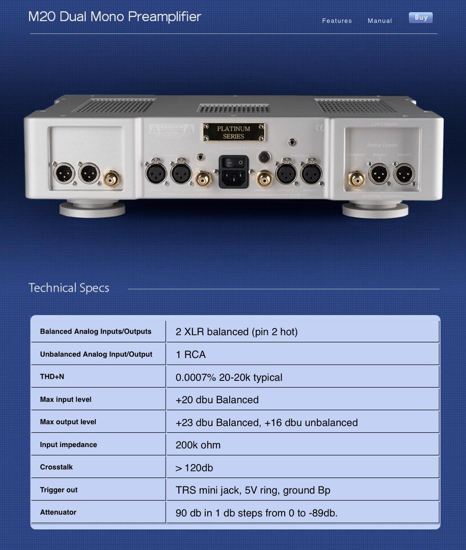 CD0725ED-2821-469A-8800-636C86ADCCB4.jpeg
