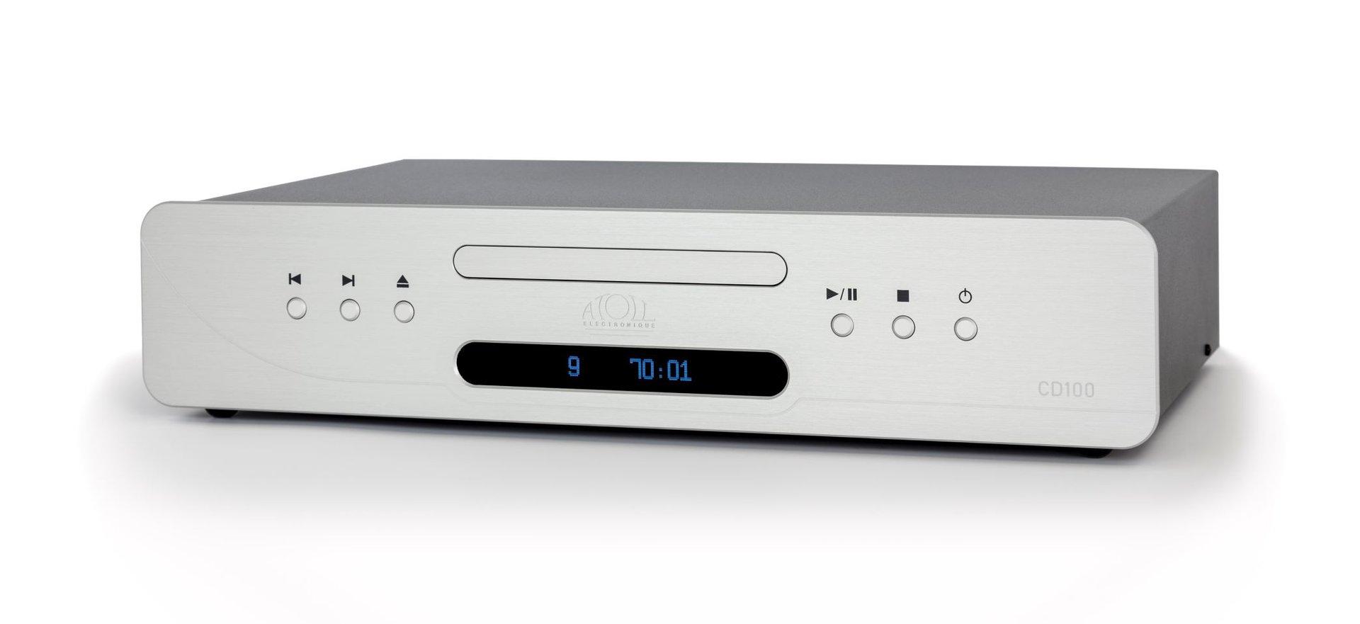 CD100-SIG-SILVER-fond-dégradé.jpg