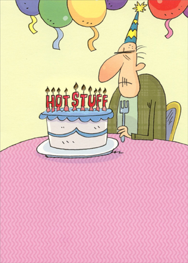 cd15973-old-man-with-cake-and-hot-stuff-candles-funny-birthday-card-for-men.jpg