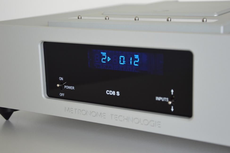 Navn:      CD8S close up CD1.jpg Visninger: 700 Størrelse: 28.5 Kb