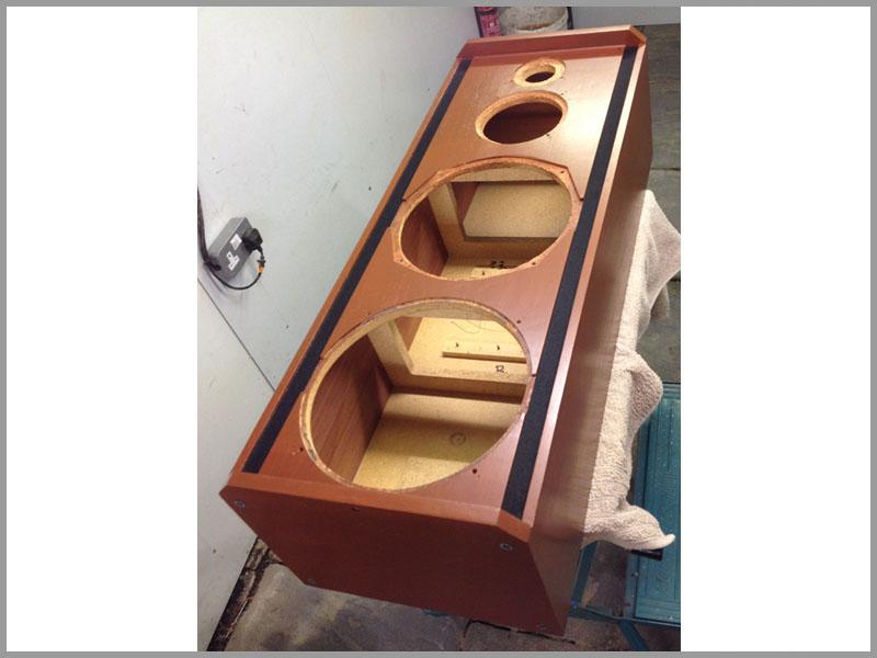 Navn:      celestion-ditton-66-speakers-upgrade-15-foam-strips-replacement.jpg Visninger: 125 Størrelse: 85.6 Kb