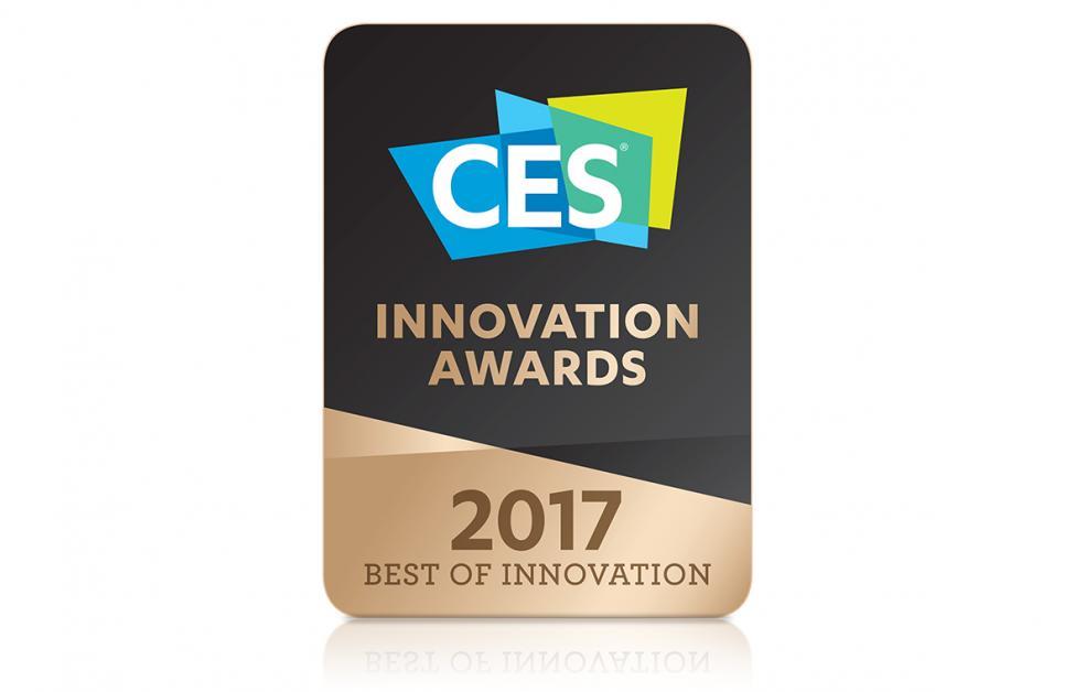 Navn:      CES-Innovation-Award-11.jpg Visninger: 617 Størrelse: 32.8 Kb