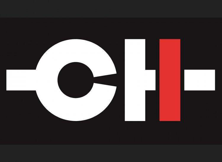 Navn:      ch-logo_hfs.jpg Visninger: 1167 Størrelse: 18.8 Kb