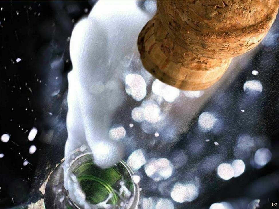 Navn:      Champagne Popping.jpg Visninger: 167 Størrelse: 97.0 Kb