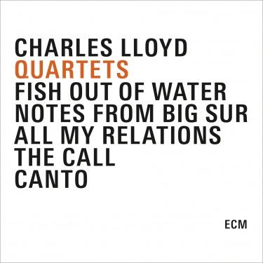 Navn:      charles-lloyd-quartets-5cd_2_2013-04-18-12-48-47_3.jpg Visninger: 1118 Størrelse: 44.9 Kb