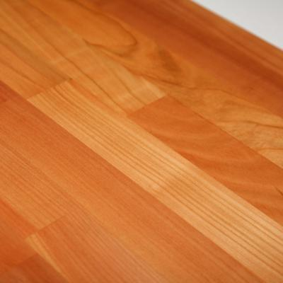Navn:      cherry-wood.jpg Visninger: 1306 Størrelse: 15.1 Kb
